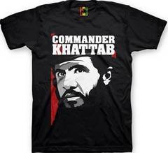 khattab-tee-shirt.jpg