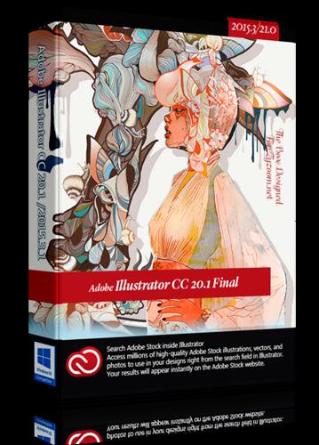 Illustrator-CC-20.1-box-Final.PNG