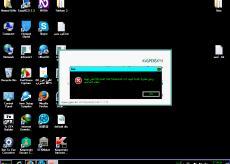 i67^pimgpsh_thumbnail_win_distr.jpg