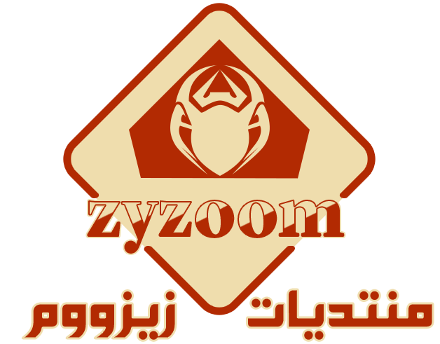 Logo zyzoom 2017.png