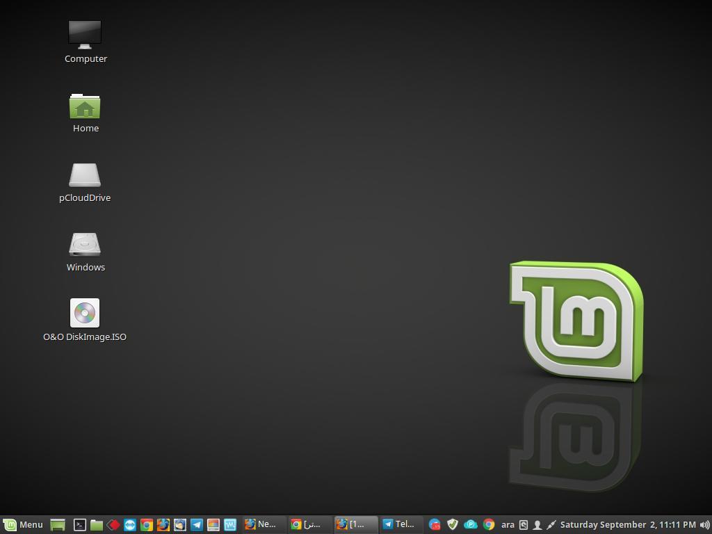 Linux Minit.jpeg