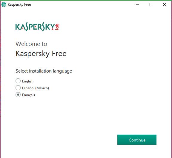 kaspersky2.PNG