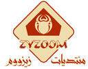 Logo-zyzoom-2017--second-model-small.png