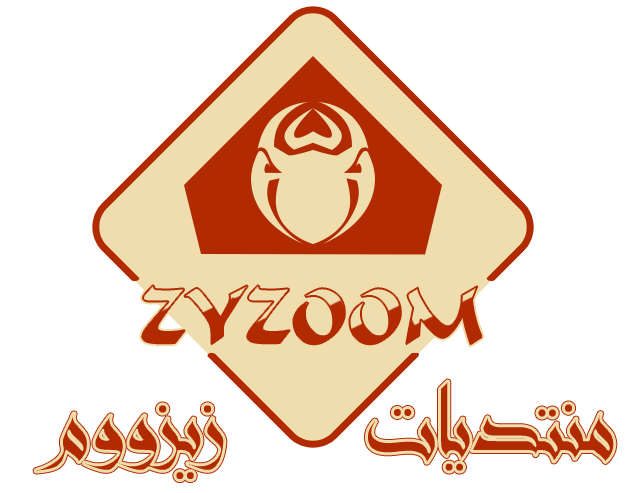 Logo zyzoom 2017- second model.png