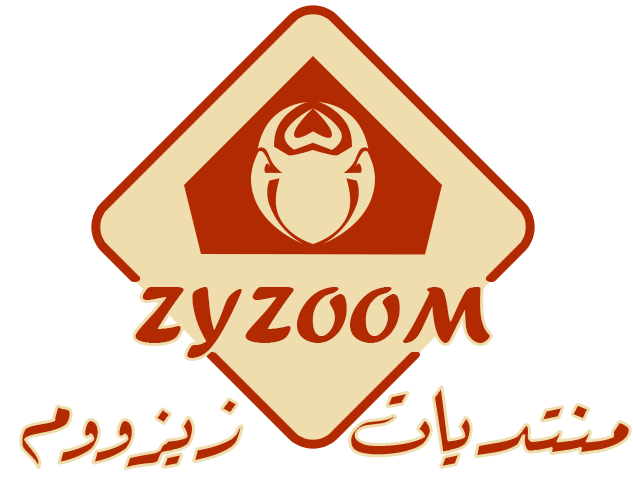 Logo zyzoom 2017- second model3.png