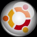 ubuntu_icon_zpsd32827b5.png