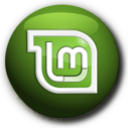 Mint_icon_zps5707e254.png