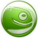 opensuse_icon_zps13c90417.png