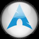 Arch_icon_zps4f03e406.png