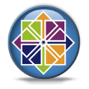 CentOS_icon_zpsbcee5b7a.png