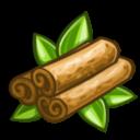 Cinnamon_icon_zps7c8fd45c.png