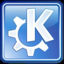 KDE_icon_zpsbe47e769.png