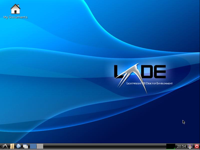 LXDE_desktop_zps1a5a74f8.png