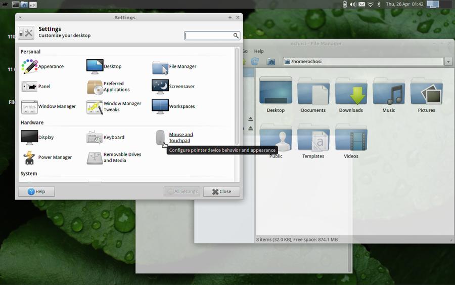 XFCE_Desktop_zps676c9300.png