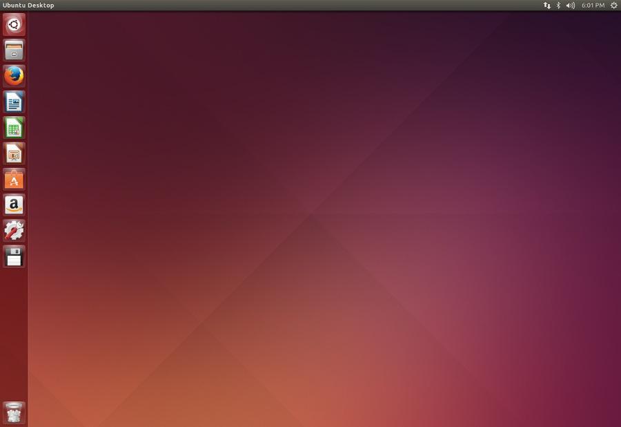 Unity_desktop_zpsd45a4b2e.jpg