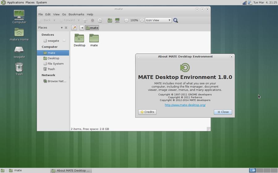 MATE_Desktop_zpsa2f7a63c.png