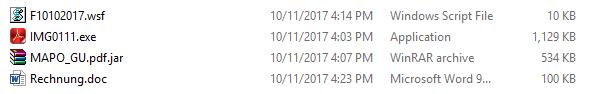 explorer_2017-10-11_19-47-16.png