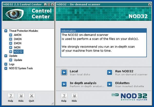 NOD32-Antivirus-System-2.5-3.jpg