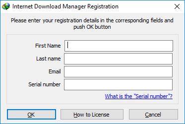 Internet Download Manager.png