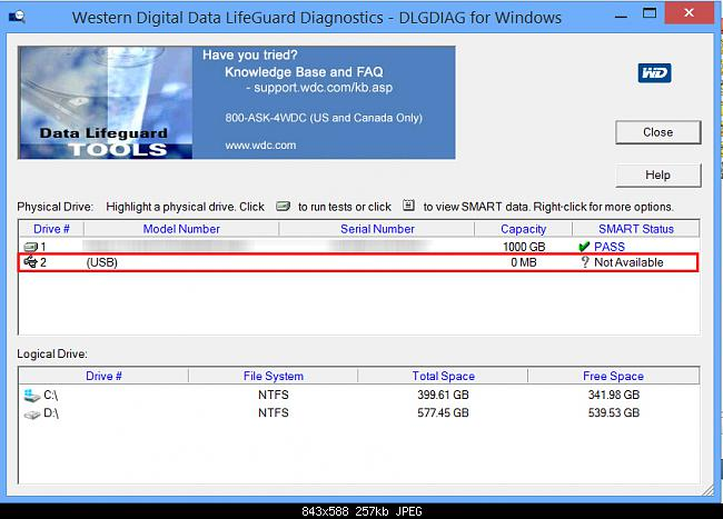 41860d1397985093t-hdd-not-detected-disk-1-unknown-not-initialized-online-wddlg.jpg