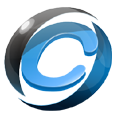 Advanced-systemcare-10-free.png