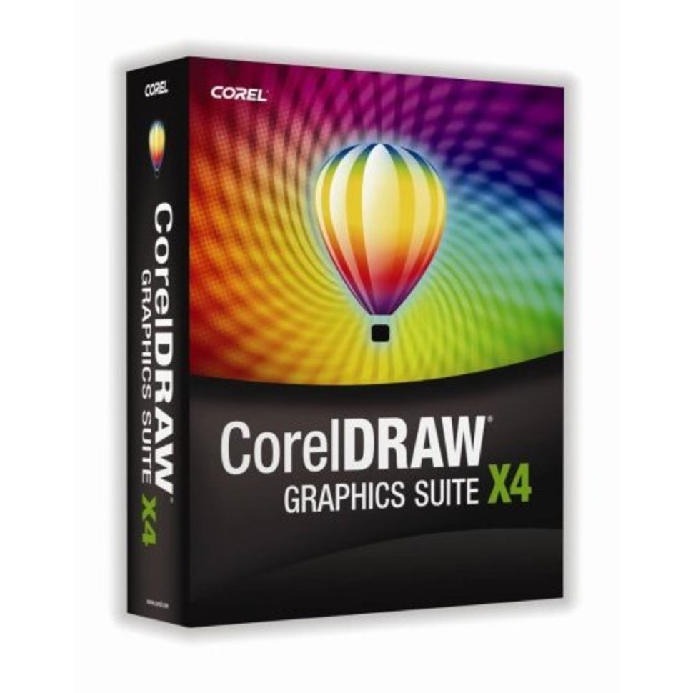70467-apps-review-corel-coreldraw-x4-pc-image2-oOehkxmacr.jpg