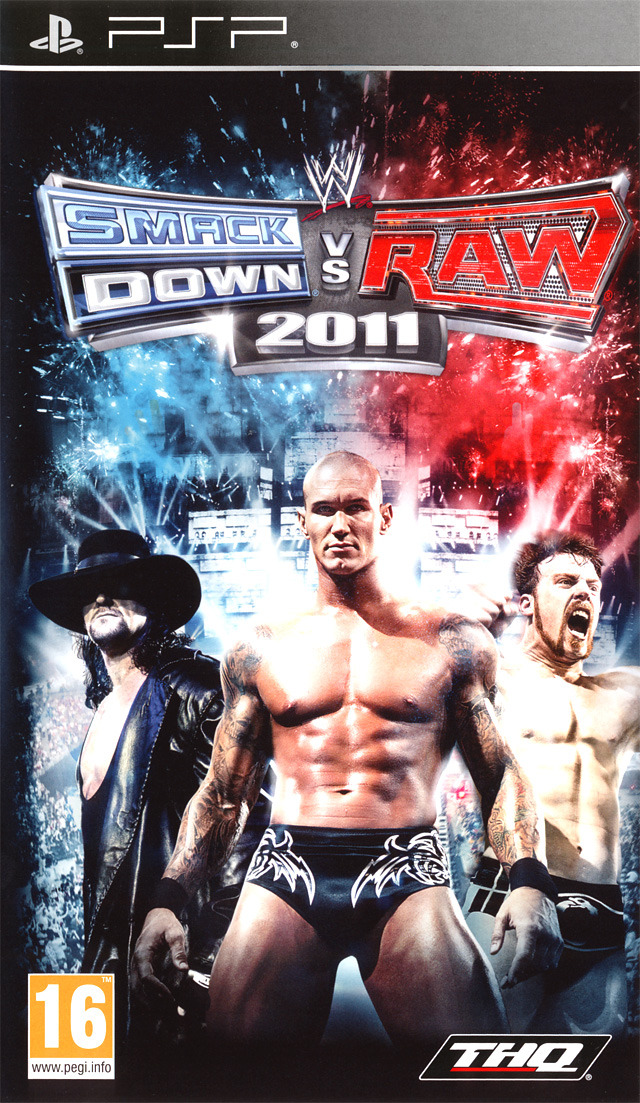 jaquette-wwe-smackdown-vs-raw-2011-playstation-portable-psp-cover-avant-g.jpg