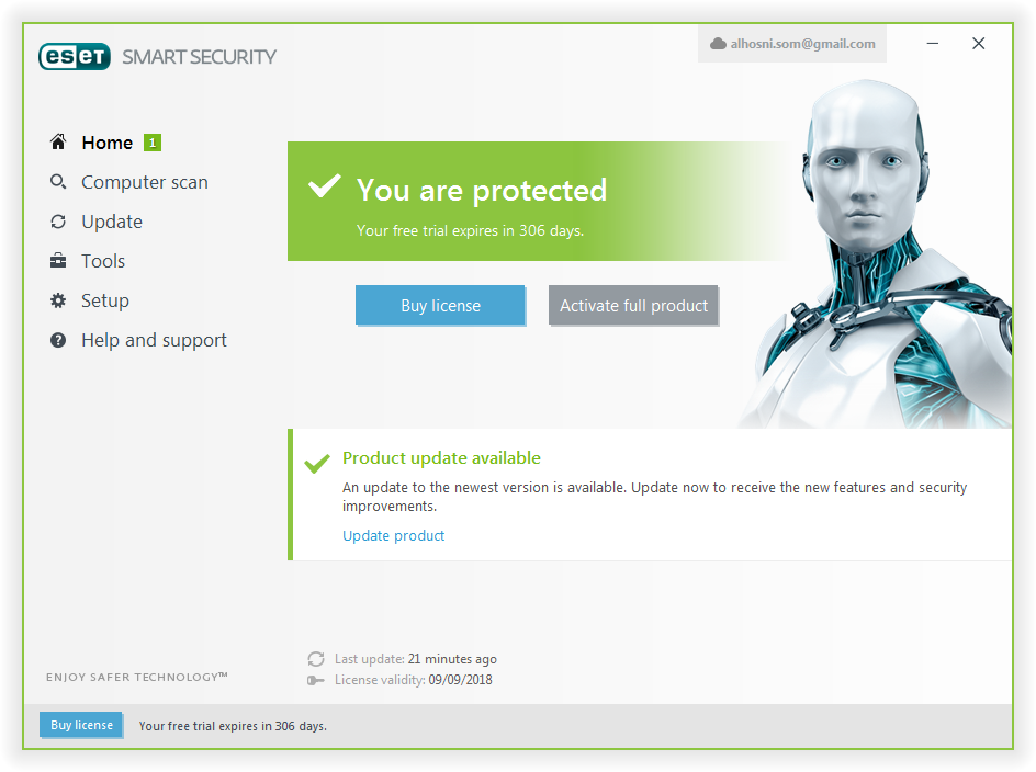 eset smart security.png