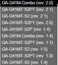 GA-G41MT-S2PT (rev. 2.1) _ Motherboard - GIGABYTE.png