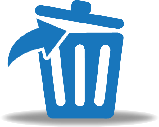 Delete_Icon.png