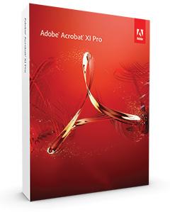 adobe-acrobat-xi-pro-vs-older-versions.jpg
