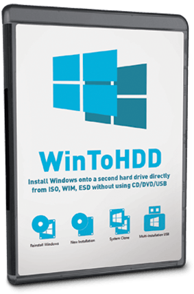 wintohdd-professional.png