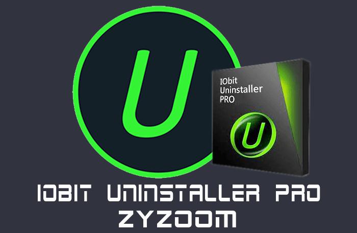 iobit-unins-logo copy.png