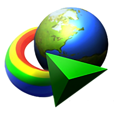Internet-Download-Manager-IDM-6.27-Free-Download.png
