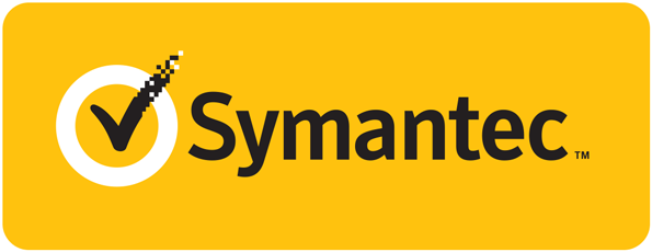 SYM_Horiz_CMYK_Yellow.png