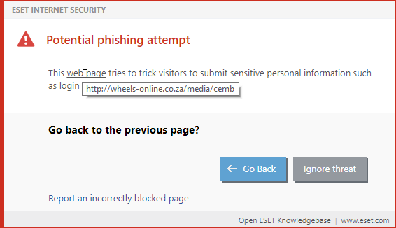 ESET_Block_Page_01.png