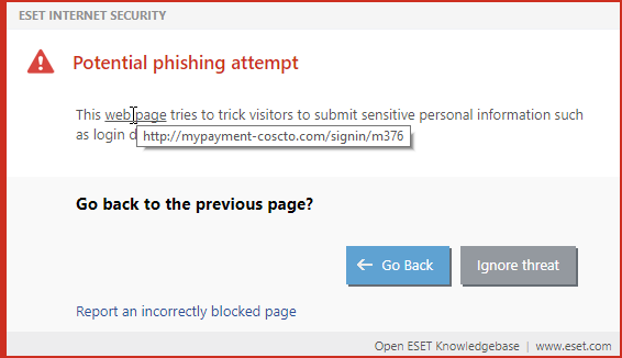 ESET_Block_Page_02.png