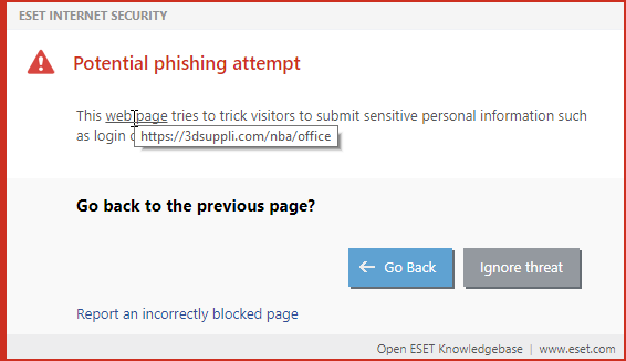 ESET_Block_Page_03.png