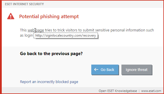 ESET_Block_Page_04.png