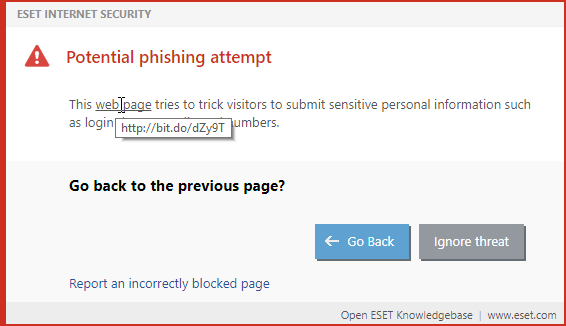 ESET_Block_Page_07.png