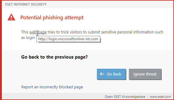 ESET_Block_Page_08.png