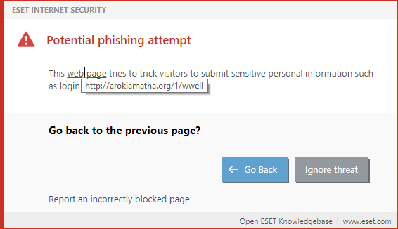ESET_Block_Page_10.png