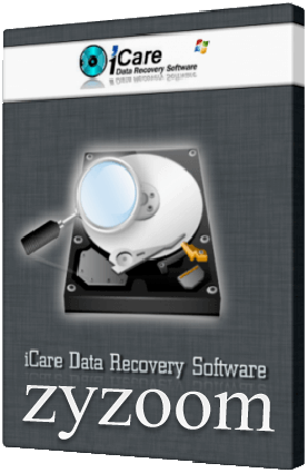 icare-Data-Recovery copy.png