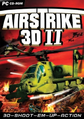air-strike-2.jpg