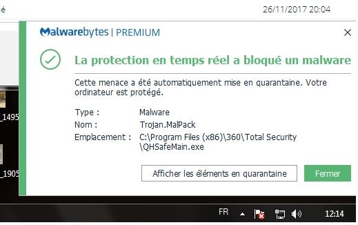 malware 360 total.jpg