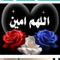 اللهم آمين (11).png