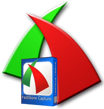 FastStone Capture Icon.png