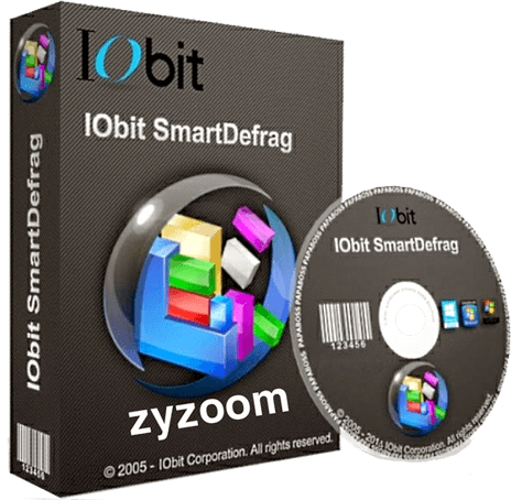 IObit-Smart-Defrag.png