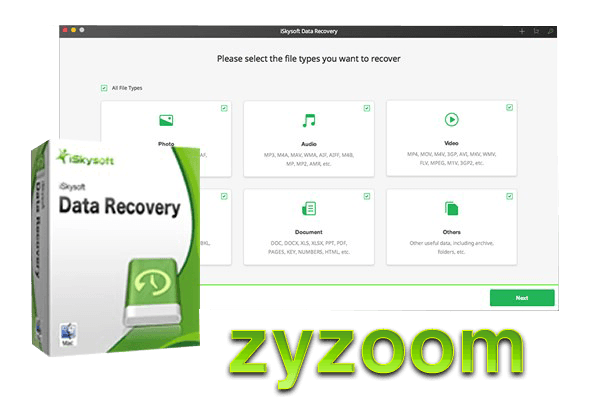 iskysoft-data-recovery-for-mac-043081-02 copy.png