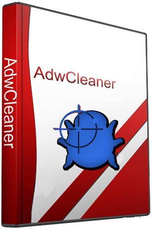 ADW-Cleaner.png